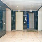 Лечение алкоголизма и наркомании в стационаре в Горках 6 в клинике