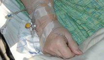 Плазмаферез в Горках 6 в клинике