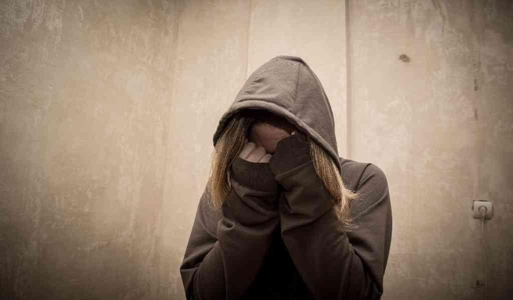 Лечение депрессии в Горках 6 круглосуточно