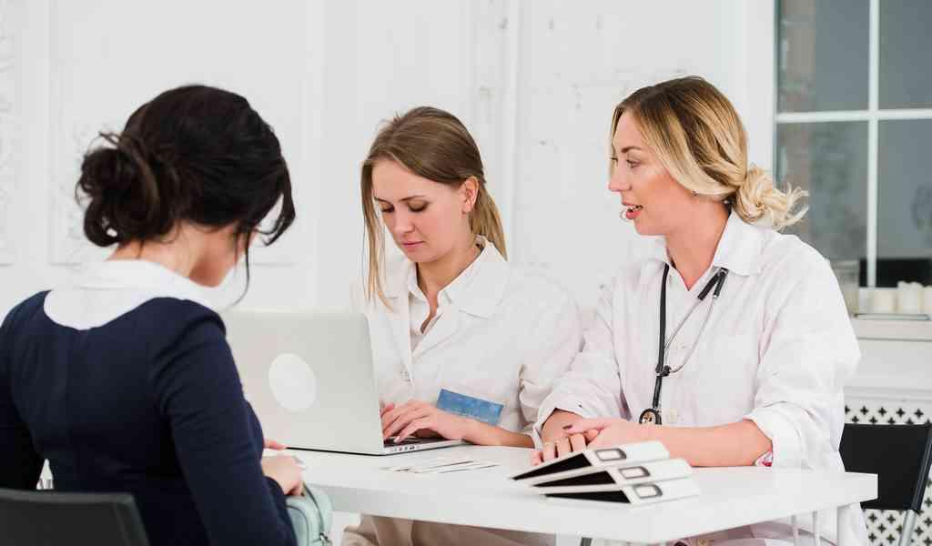 Лечение зависимости от кодеина в Горках 6 противопоказания