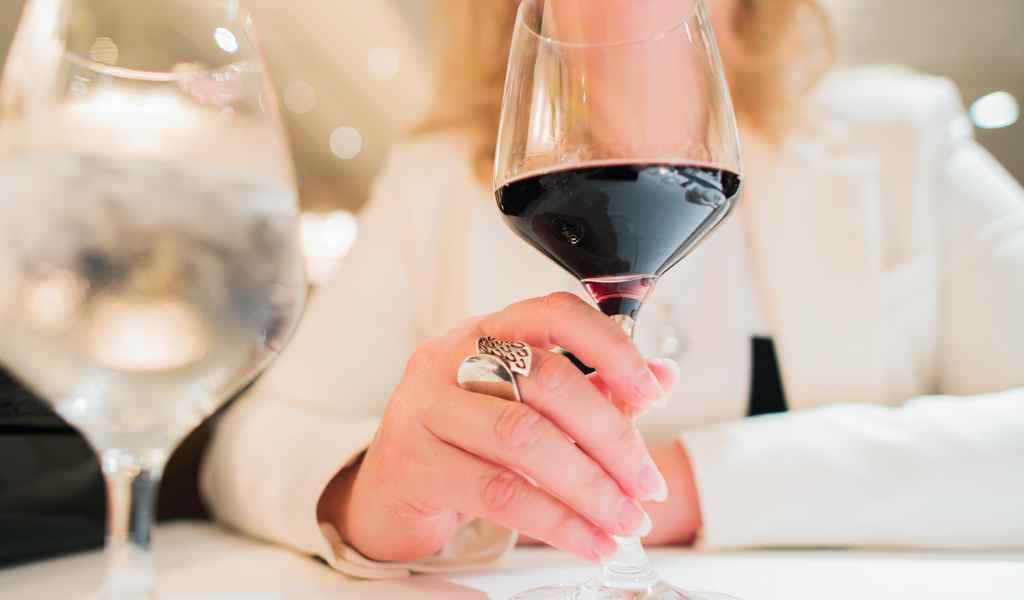 Лечение женского алкоголизма в Горках 6 анонимно