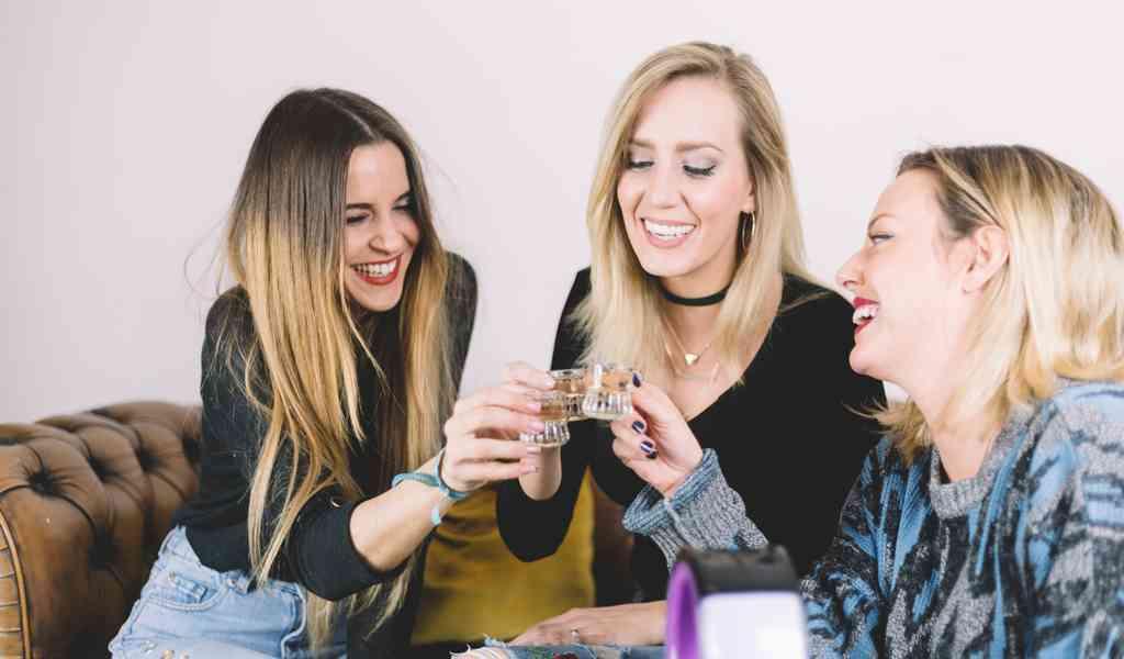 Лечение женского алкоголизма в Горках 6 круглосуточно