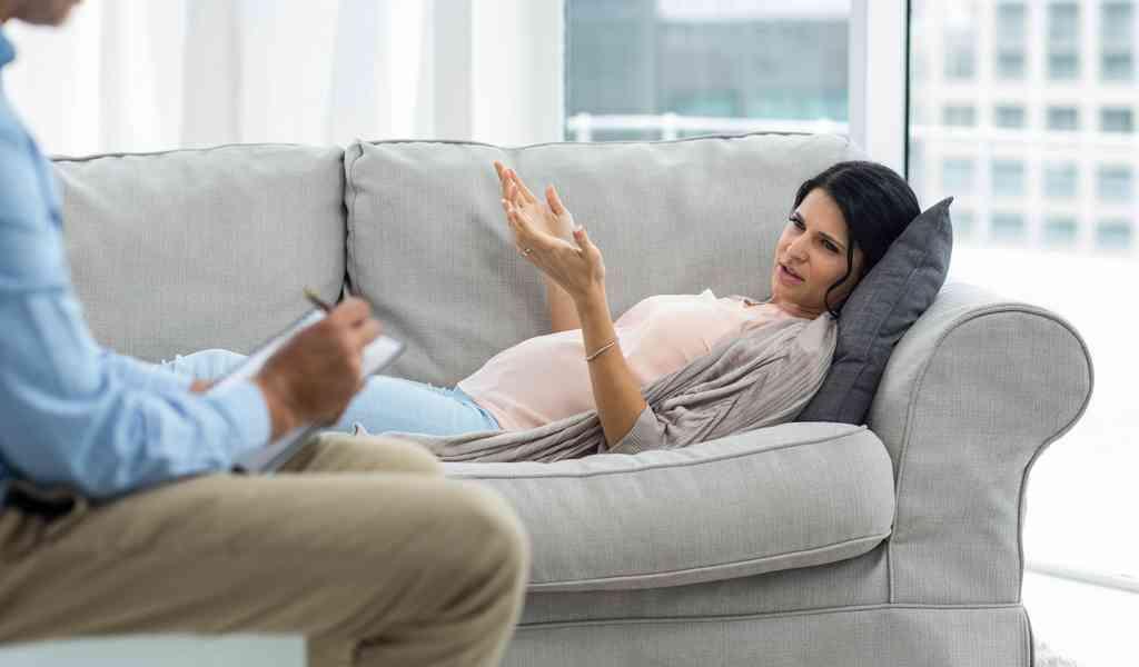 Психотерапия для наркозависимых в Горках 6 результативность