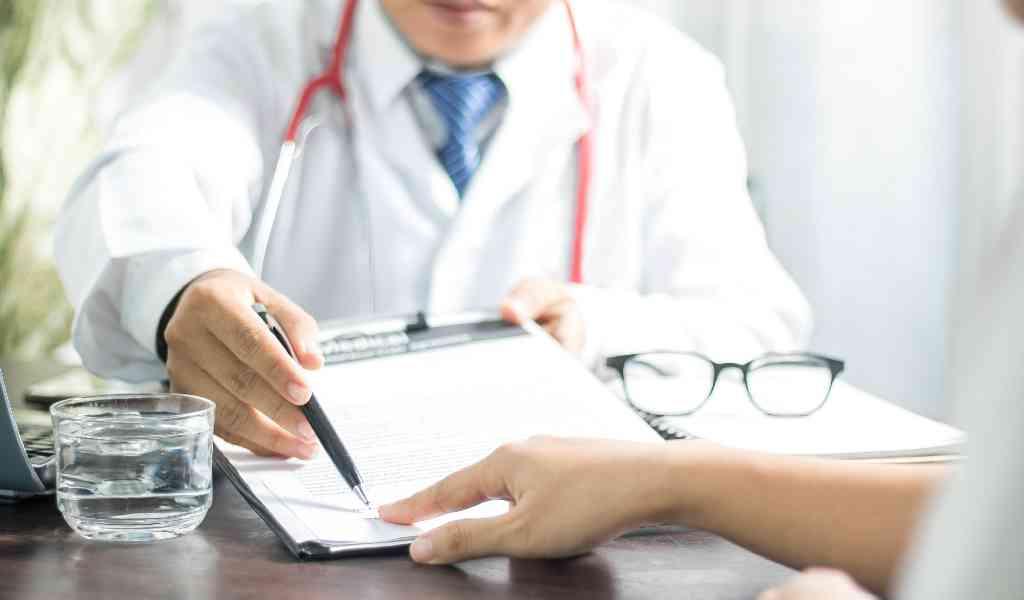Лечение метадоновой зависимости в Горках 6 особенности