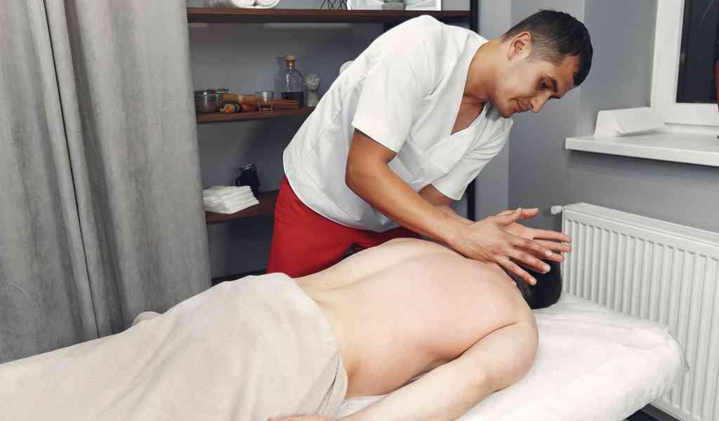 реабилитация алкоголиков в Горках 6 особенности