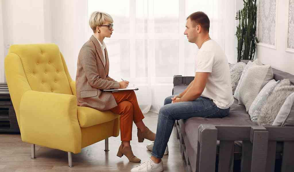Психотерапия для алкозависимых в Горках 6 эффективность