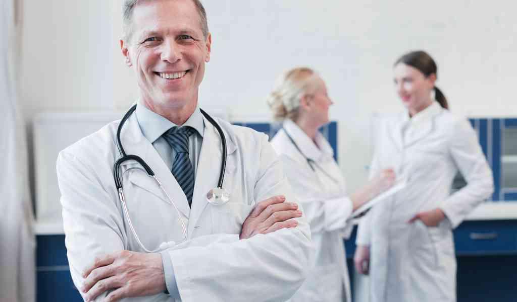 Имплантация Налтрексона в Горках 6 подготовка
