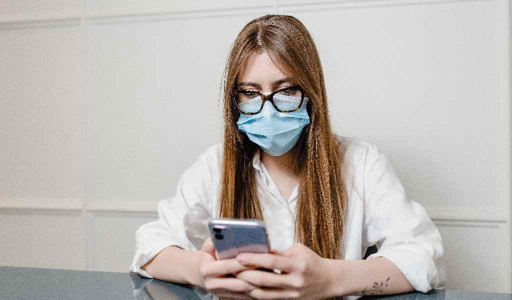 Он-лайн консультация нарколога в Горках 6 по телефону