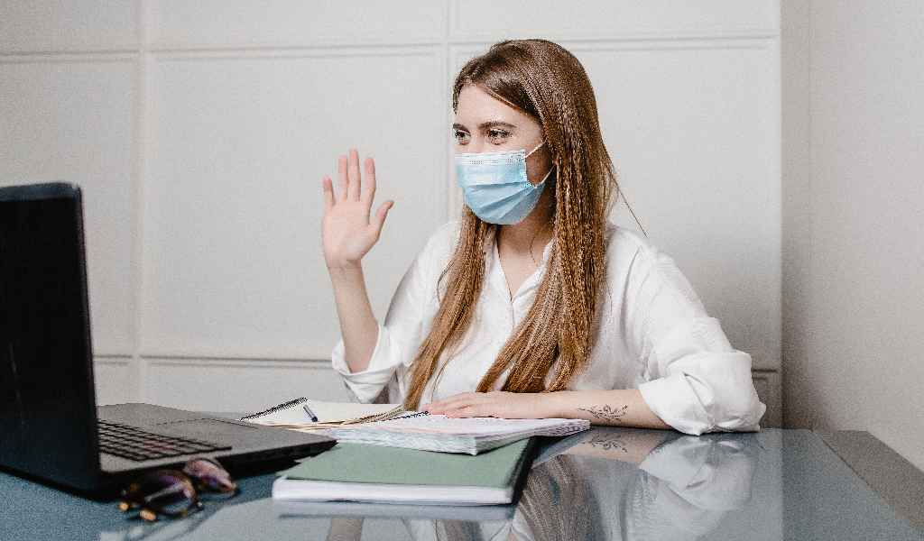Он-лайн консультация нарколога в Горках 6 анонимно