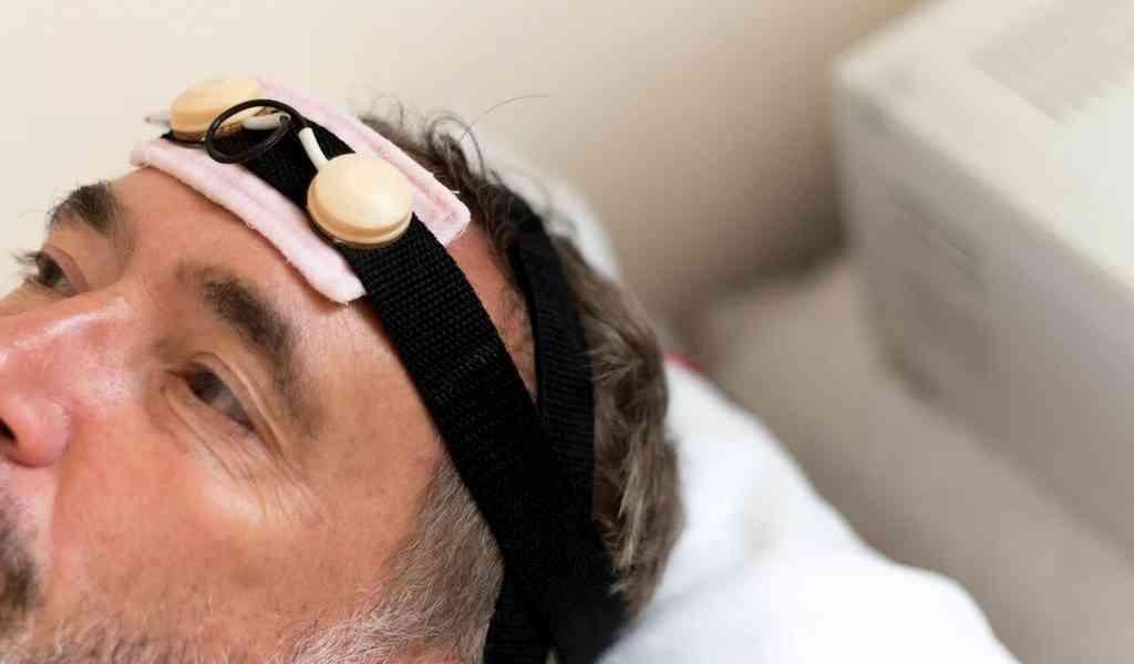 ТЭС-терапия в Горках 6 противопоказания
